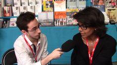 INTERVIEW. Audrey Pulvar : «le public a besoin de décryptage et de mise en perspective»