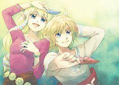 The Legend Of Zelda, Legend Of Zelda Breath, Skyward Sword Link, Zelda Skyward, Link Zelda, Ben Drowned, Zelda Drawing, Princesa Zelda, Art Loft