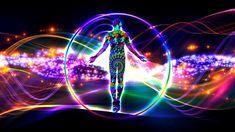 Healing Meditation, Meditation Music, Mindfulness Meditation, Guided Meditation, Chakra Healing, Relaxing Yoga, Relaxing Music, Solfeggio Frequencies, Age Of Aquarius