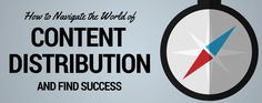 Blog post: 4 Ways to Make Newswire Distribution Work for You