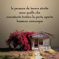 Inspiration for your life! Dream Quotes, Best Quotes, Italian Quotes, Italian Language, Beautiful Mind, Think Of Me, Carpe Diem, Science And Nature, Meaningful Quotes