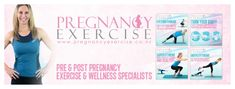 Pregnancy Useful Tips -- Find out more at the image link. #PregnancyUsefulTips