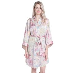 84df4201c2 64 Best Bridesmaid Robes images in 2019