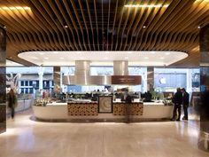 westfield food court - Google Search