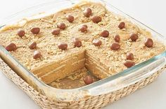 Recipe of coffee carlota - Cocina Vital Mexican Food Recipes, Sweet Recipes, No Bake Desserts, Dessert Recipes, Peruvian Desserts, Taco Meal, Savory Pastry, Cakes And More, My Favorite Food