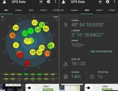 Huawei P10 come disattivare GPS | Allmobileworld.it
