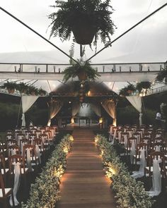 Wedding Planning Advice For Throwing The Perfect Wedding Outside Wedding, Wedding Ceremony, Our Wedding, Wedding Venues, Dream Wedding, Wedding Country, Wedding Places, Fall Wedding, Rustic Wedding