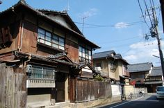 Kyoto - http://about.me/serenavacas