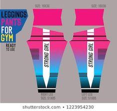 Cartera de fotos e imágenes de stock de gonzoshembass | Shutterstock Strong Girls, Leggings Are Not Pants, Atari Logo, Gym, Logos, Characters, Bike, Fitness, Design