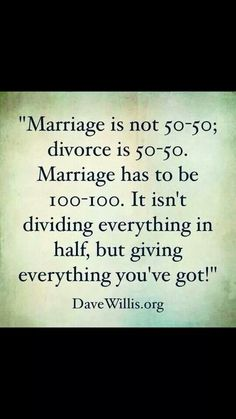 Marriage... my advise, don't look at what he's doing focus on yourself and your OWN heart... it starts with humbling yourself before GOD first!