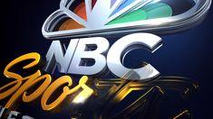 NBC Special Presentation