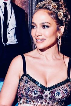 Jennifer Lopez, Charlize Theron, Pretty Face, Hollywood, Face Beat, Beauty, Queen, Style, Singers