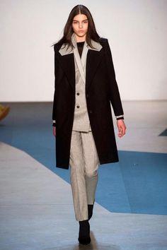 Kate Bogucharskaia - Page 6 - the Fashion Spot