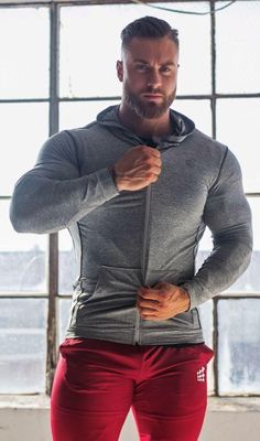 d4fd27701dd0 239 Best Gym Clothes images in 2019