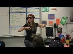 Order of Operation Rap! Did it with students last year and was not only a hit, but successful!