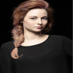 http://www.zquotes.net/long-braid-hairstyle/