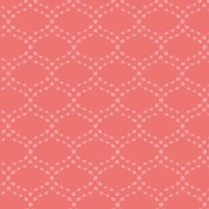 Jessica Gonacha Swift - Harmony - Krystell in Pink