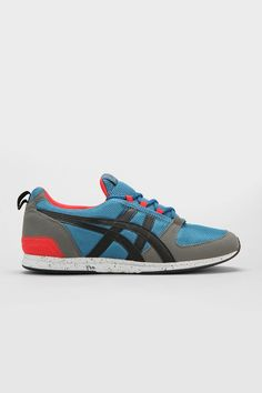 Asics Ultimate Racer Sneaker - Urban Outfitters