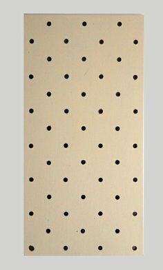 HELPDESK by Paolo Boatti – Manuela Verga wooden base Base