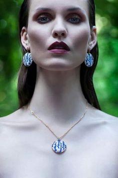 Gatto jóias