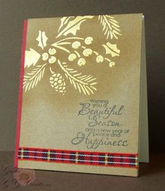 12 Days of Christmas Cards entry by Greta 12 Days Of Christmas, Christmas Cards, Frame, Projects, Christmas E Cards, Picture Frame, Log Projects, Blue Prints, Xmas Cards