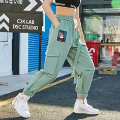 Sporty Outfits, Teen Fashion Outfits, Retro Outfits, Girly Outfits, Dance Outfits, Cute Fashion, Outfits For Teens, Trendy Outfits, Cool Outfits