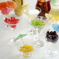 Jello Shot Recipes, Alcohol Drink Recipes, Easy Drink Recipes, Candy Recipes, Fireball Recipes, Homemade Gummy Bears, Homemade Gummies, Homemade Candies, Fun Drinks