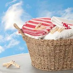 Pressing, Laundry Basket, Wicker, Laundry Shop, Laundry Hamper, Loom