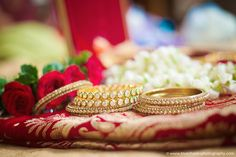 Trappings for the day....  #indianwedding #indianweddingphotography #indianweddingphotographer #indianweddingphotographers #indianbride #indiangroom #wedding #weddingstlye #indianweddings #weddings #trueshadesphotography #mumbaiphotographers #mumbaiweddingphotographers #candidphotography #candidphotographer #candidphotographers #mumbaiweddingphotographer #weddingphotographerinmumbai #weddingphotographersinmumbai #bangles https://www.trueshadesphotography.com/
