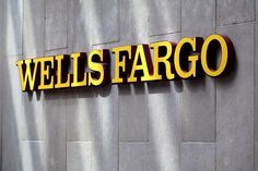 (Reuters) - A Wells Fargo & Co unit will pay $4.1 million to settle allegations that it engaged in illegal private student loan servicing practices that unfairly penalized certain borrowers, the Consumer Finance Protection Bureau (CFPB) said on Monday.