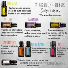 Essential oils are my first go to when it comes to emotional stress in pregnancy. There's not much you can take when pregnant but essential oils have been used for thousands of years to help balanc… Doterra Essential Oils, Young Living Essential Oils, Doterra Blends, Essential Oils For Headaches, Essential Oil Diffuser Blends, Stress And Pregnancy, Pregnancy Health, Oils For Energy, Essential Oil Blends