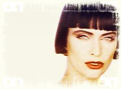 Check out Swing Out Sister on ReverbNation