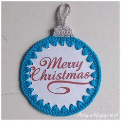 Atty's : Christmas Cards