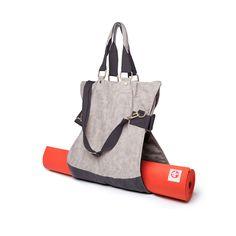 1000 Images About Yoga Mat Bag On Pinterest Yoga Mat