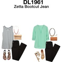 Untitled #13449 by hanger731x on Polyvore featuring polyvore, fashion, style, Sam Edelman, ASOS, Frye, Charlotte Russe and Sabine