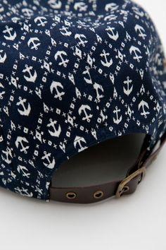 Todo lo que tenés que saber sobre la historia del estilo marinero más 9 prendas para usarlo