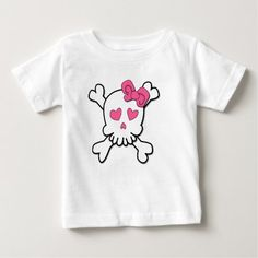 Shop for the best Cow baby t-shirts right here on Zazzle. Upgrade your child's wardrobe with our stylish baby shirts. Pink Birthday, 1st Birthday Girls, Birthday Ideas, Baby T Shirts, Shirts For Girls, Cow Appreciation Day, Types Of T Shirts, Pilot T Shirt, Butterfly Shirts