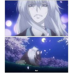 Tomoe kamisama kiss kako-hen season 3 new pictures Me Me Me Anime, Anime Love, Anime Guys, Manga Anime, Anime Art, Kamisama Kiss, Tomoe And Nanami, Cute Love Memes, Manga Illustration