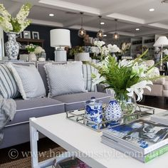 No house is turned into a home without the finishing touches. Visit us at Sanctuary Cove or New Farm to see our wide range of homewares, accessories and furniture