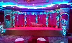 If you have a wedding plan, come and share it with Mangalam Pvt. Ltd. Our top #wedding_planners team in Bhubaneswar, India will work with you to bring your dream wedding in to reality in a cost-effective manner. http://www.mangalampvtltd.in/