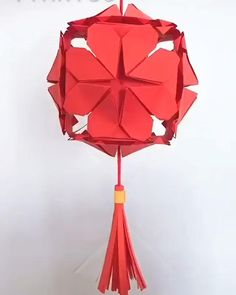 Cool Paper Crafts, Paper Flowers Craft, Paper Crafts Origami, Diy Paper, Paper Art, Diy Crafts Hacks, Diy Crafts For Gifts, Creative Crafts, Instruções Origami