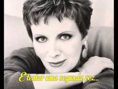 Maureen McGovern - We Could Have It All - tradução