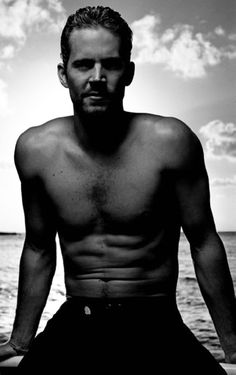 Paul Walker- Soo beautiful
