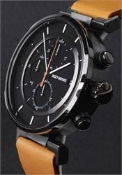 New Watch arrivals at Watchismo.com