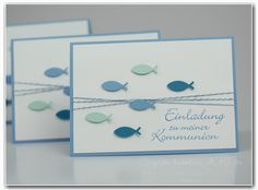 # communion # baptism # communion card # card making # cardmakingidea - # communion # comminion card making - Vintage Wedding Invitations, Printable Wedding Invitations, Invitation Cards, Vintage Weddings, Wedding Stationery, Communion, Wedding Ceremony, Wedding Day, Stamping Up