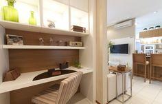 home office contemporaneo - Pesquisa Google