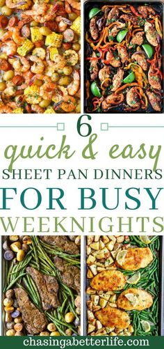 For 2 easy dinner recipes. For Toddlers easy dinner recipes. For Four easy dinner recipes ! Easy Family Dinners, Fast Dinners, Easy Healthy Dinners, Family Meals, Healthy Recipes, Meal Recipes, Quick Easy Healthy Dinner, Quick Meals For Dinner, Easy Dinners For One
