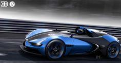 http://www.carscoops.com/2016/01/futuristic-bugatti-roadster-comes-to.html