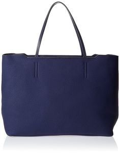 ECCO Jilin Shopper >>> Check this awesome product by going to the link at the image.