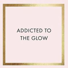Let's try not to over contour! Or cover your beautiful skin in heavy matte foundation, Find your inner glow ! Start with great skincare that's suits your skin's individuality! Spa Quotes, Care Quotes, Salon Quotes, Nu Skin, Tanning Quotes, Makeup Quotes, Instagram Quotes, Matte Foundation, Glowing Skin
